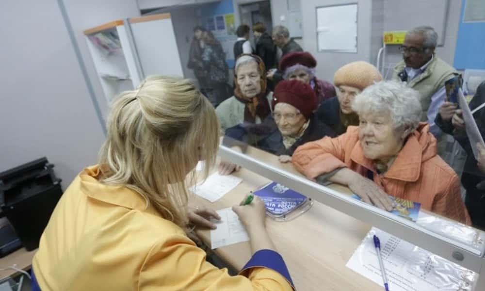 взять кредит 50000 рублей в сбербанке калькулятор онлайн