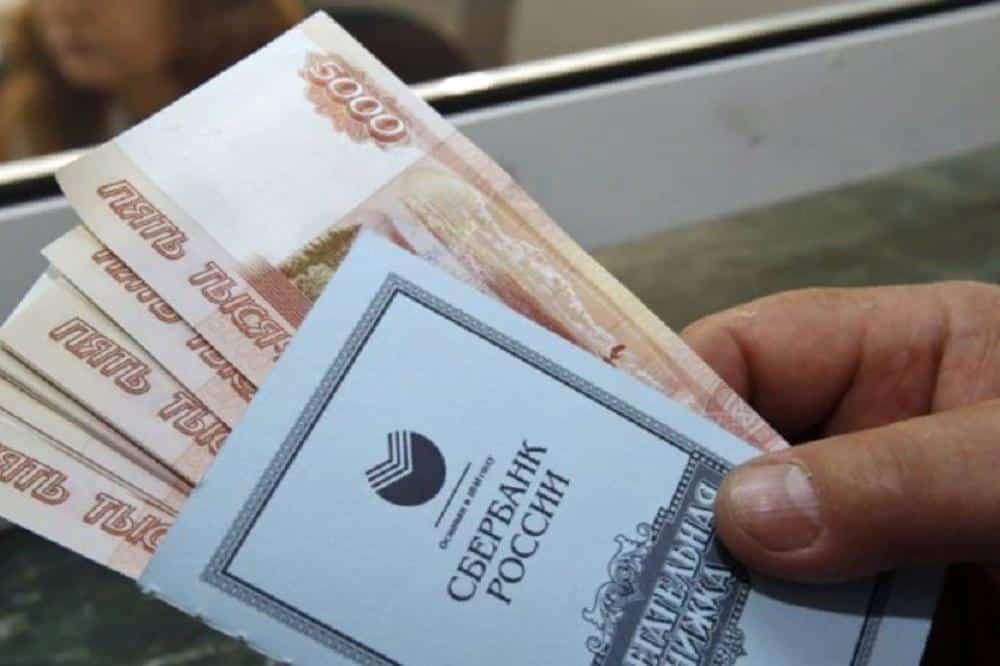 Со счетов умершего москвича украли миллионы рублей