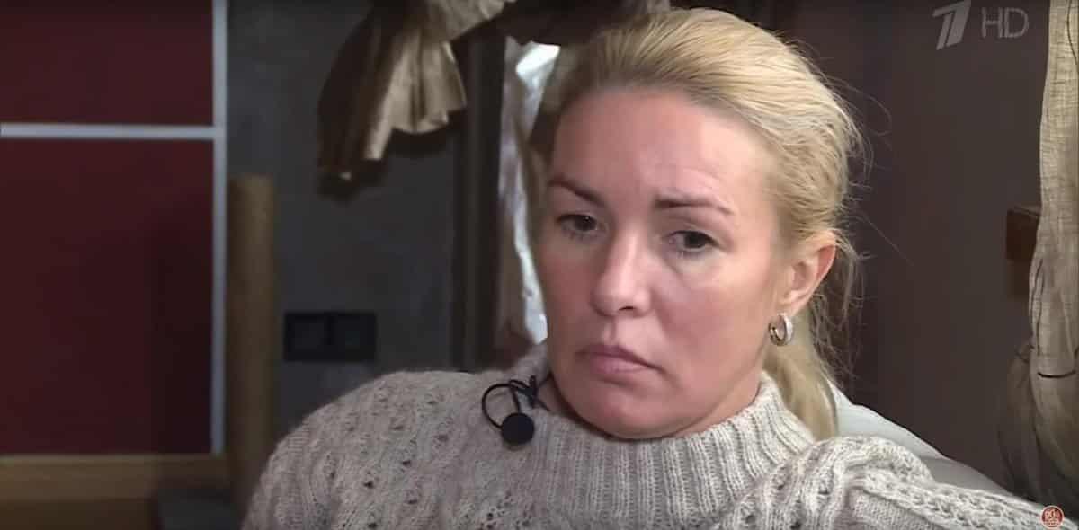 Илья Авербух и любовница: кто актриса, с которой он изменял жене