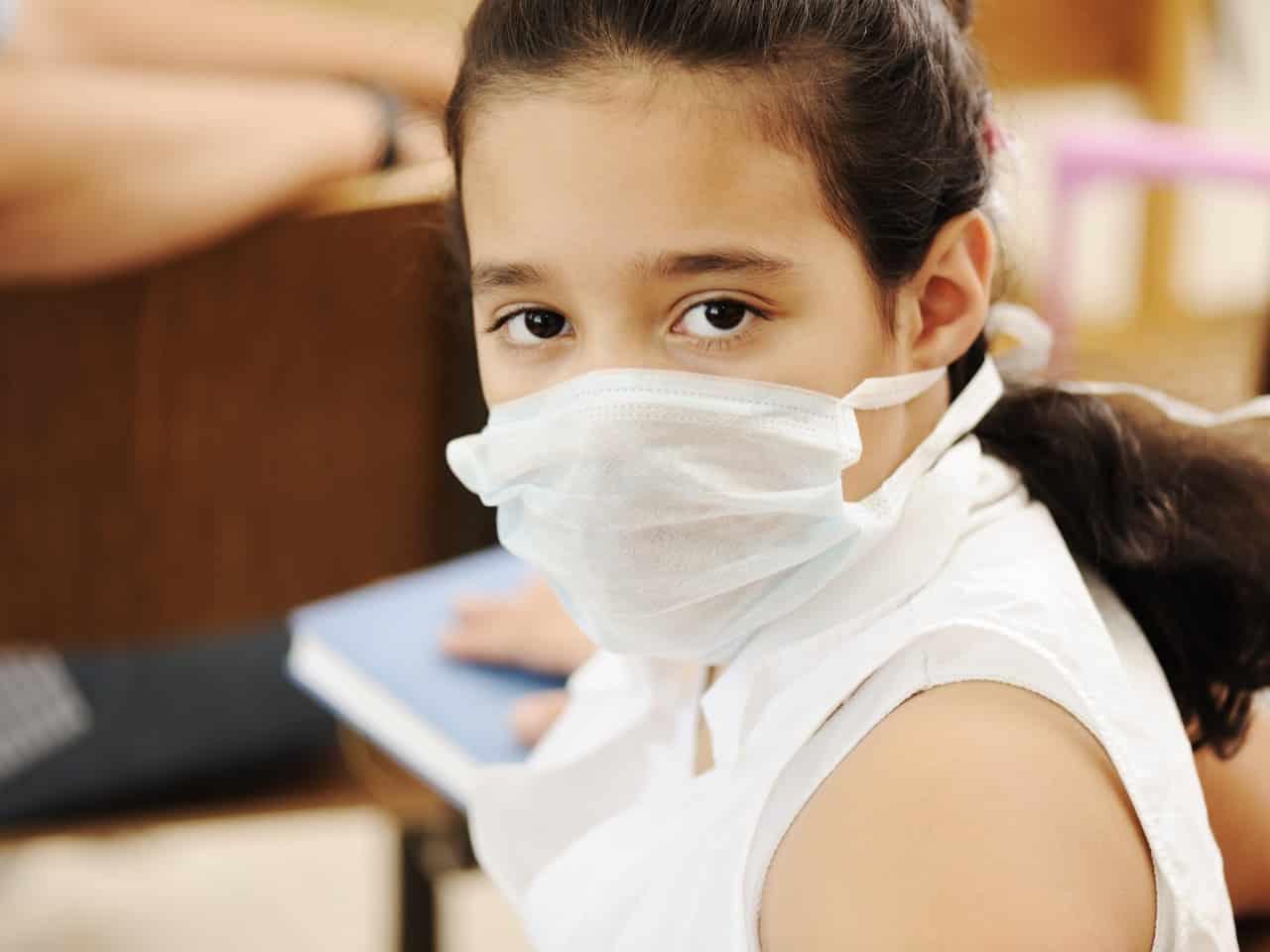 Какой вирус гриппа сейчас в Москве и России в 2019 году: симптомы, как лечить