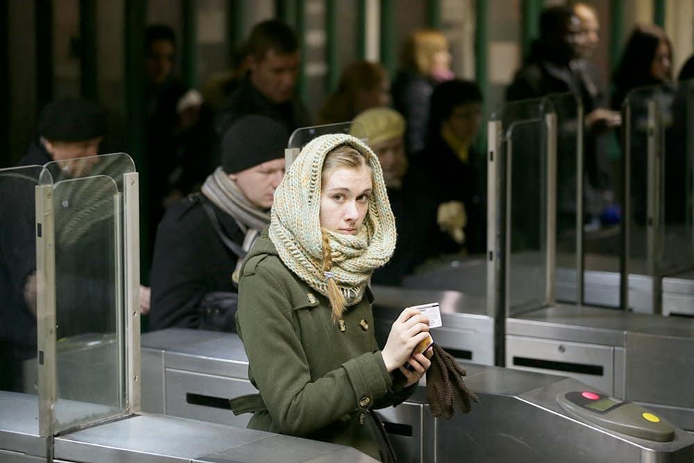 Московское метро дорожает: чего ожидать столичным жителям с февраля 2020