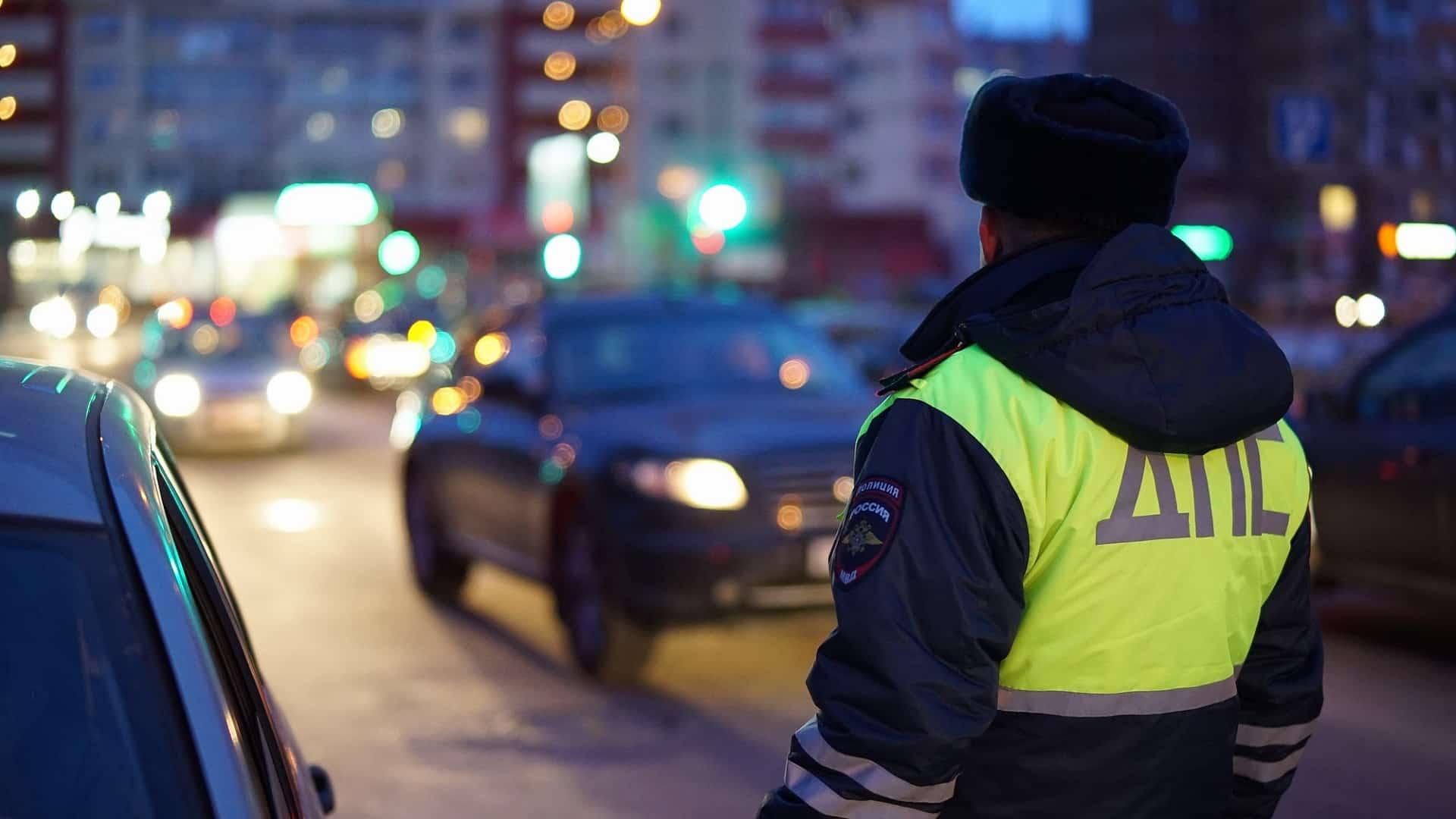 ГИБДД вводит новые штрафы с 1-го января 2020: к чему готовиться, будучи за рулем?