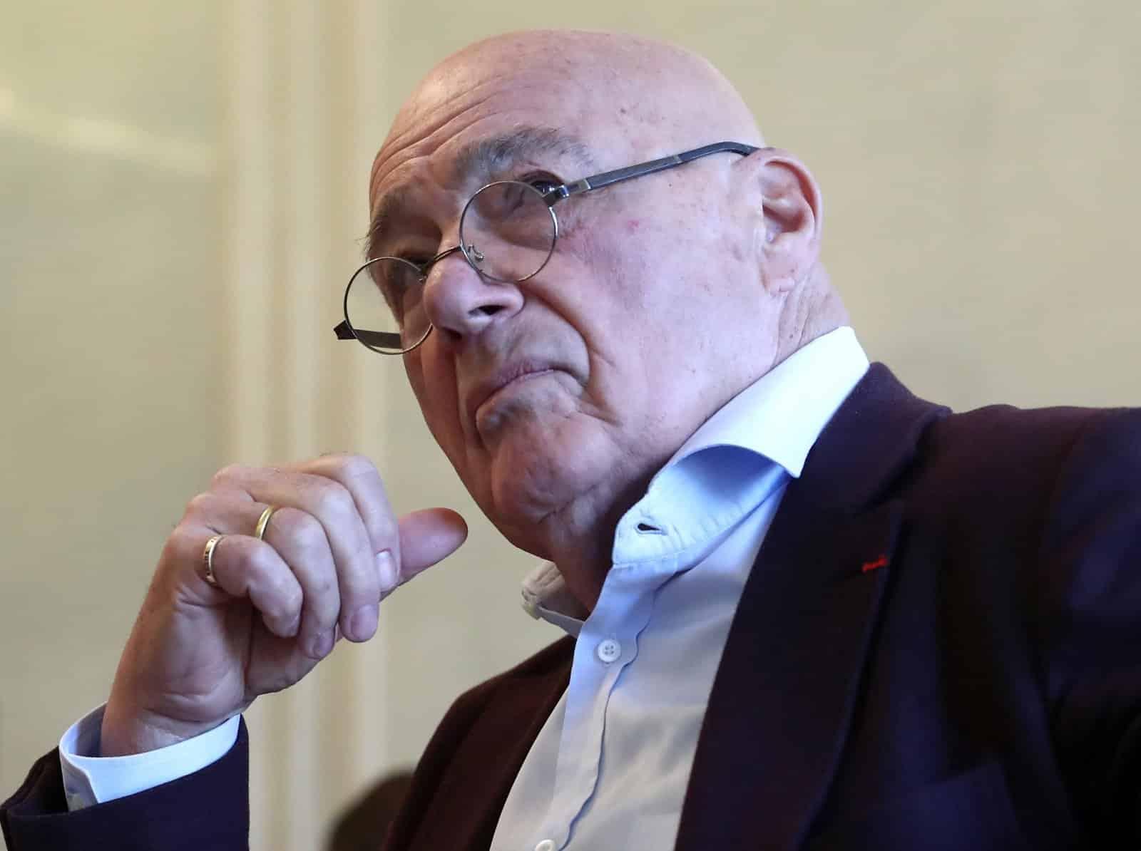 Познер рассказал про Россию после ухода Путина: важнейшие события в ближайшие годы