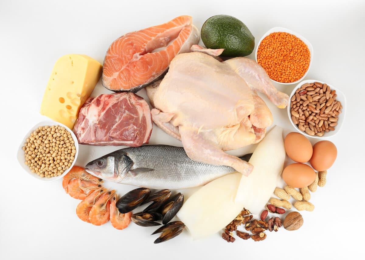 Какие продукты, содержащие природный инсулин, могут навредить организму