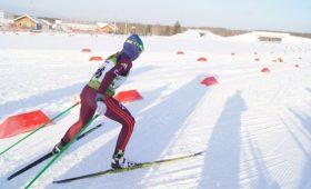Лыжники Карелии встретятся на Чемпионате и Первенстве республики
