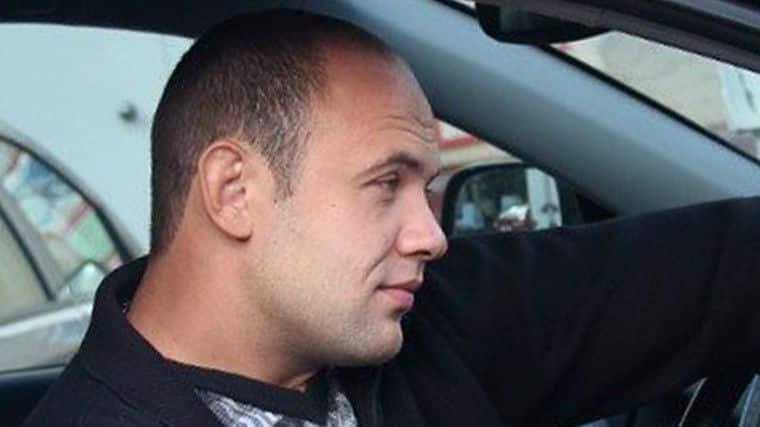 В Москве убит 34-летний спортсмен Сергей Чуев заступившийся за беременную женщину: подробности, новости о происшествии