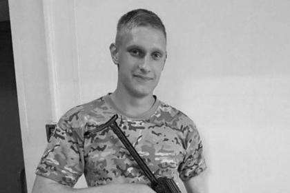 Драка, в которой погиб воевавший в Сирии боец спецназа ГРУ, попала на видео