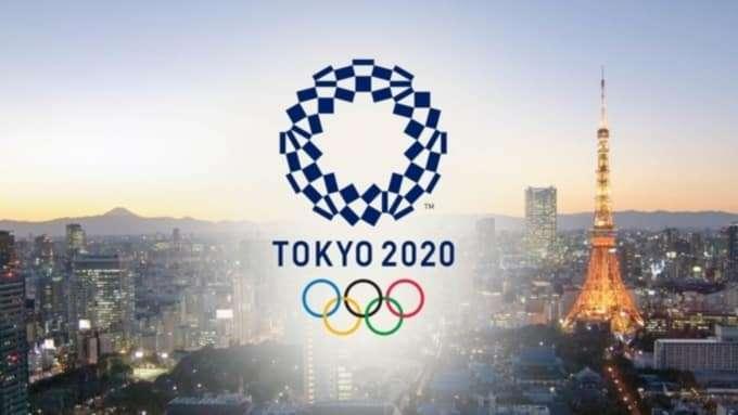 Россию могут отстранить от Олимпиады в 2020 году