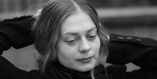 Умер Александр Кузнецов: что случилось, причины смерти, когда похороны