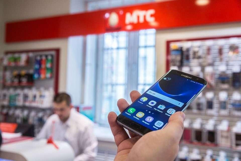 Рост тарифов на мобильную связь в 2019 году: причины, на сколько повысят