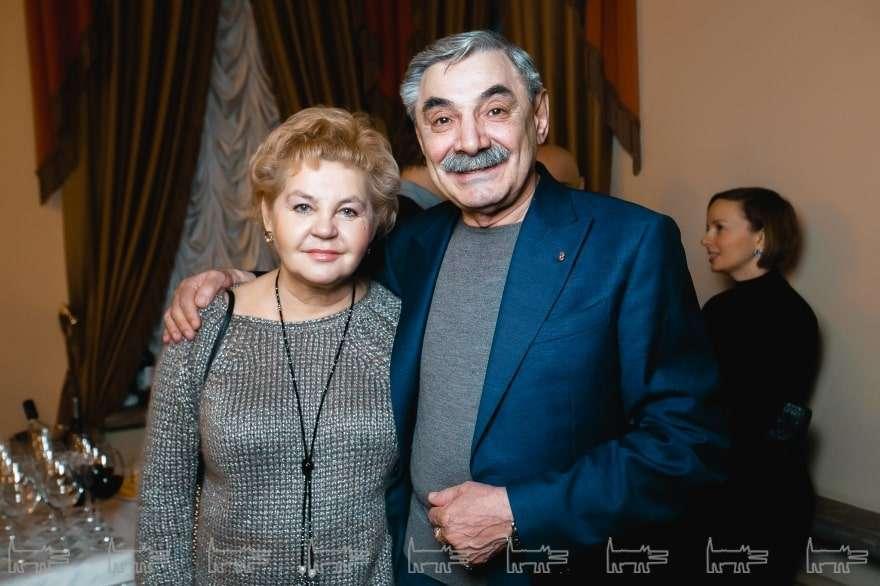 Александр Панкратов-Черный в реанимации без сознания: что случилось, чем болен