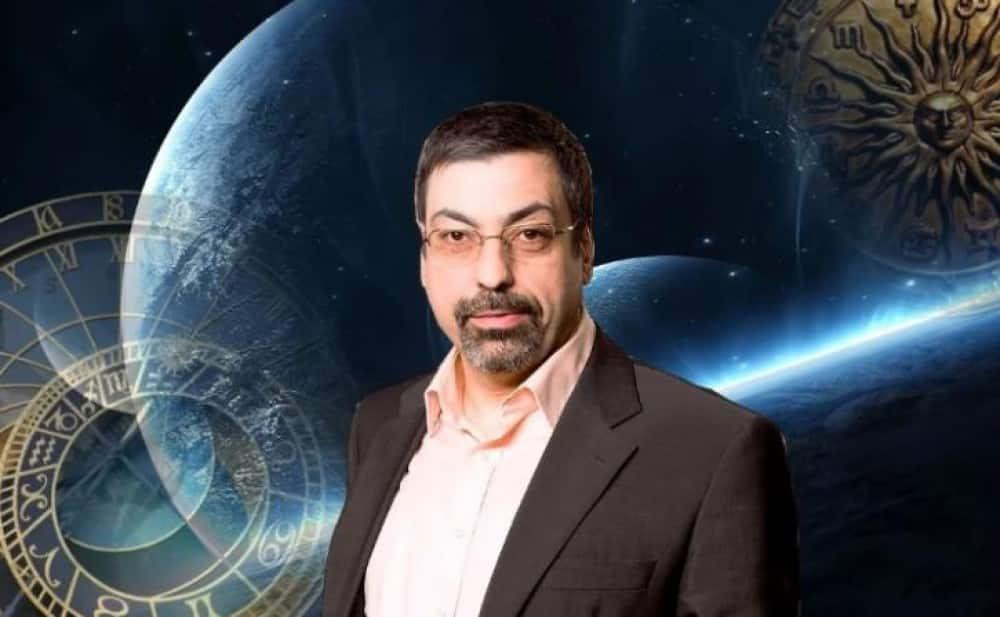 Павел Глоба рассказал про три знака Зодиака, у которых будут большие перемены летом 2019 года