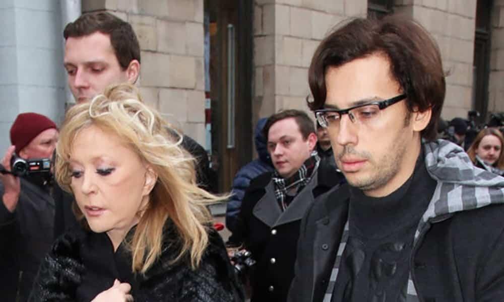 Галкин хотел развестись с Пугачёвой