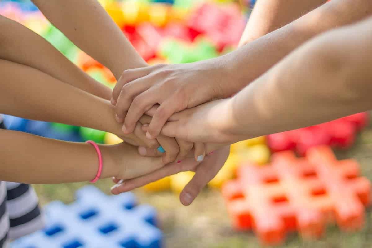 ВИЧ- положительных детей отказались селить на турбазе в Нижегородской области