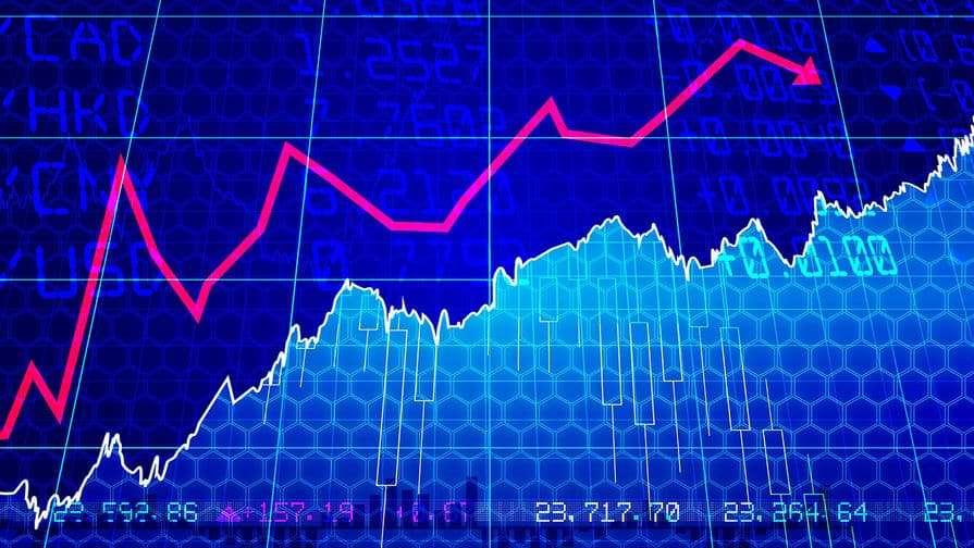Мировой успех российской экономики и прогноз на понижение